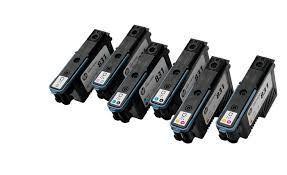 Đầu in HP Latex 300 và 500 series