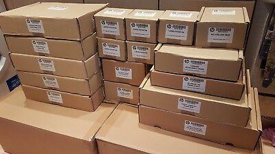 Bộ HP Latex Reseller Kit tại Tín Phát - HP Latex Việt Nam